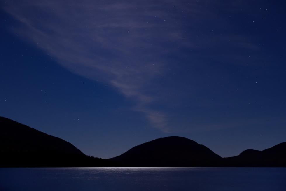 Eagle Lake (Acadia)
