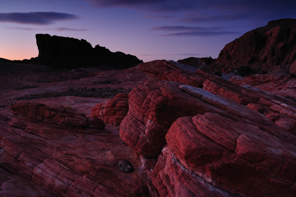 Valley of Fire State Park (Nevada)